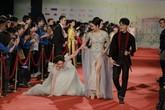 Hụt hẫng phía sau Liên hoan Phim Quốc tế Hà Nội 2018