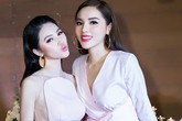 Kỳ Duyên rạn nứt tình bạn với Jolie Nguyễn, nhưng không phải vì 'một người đàn ông' như đồn đoán