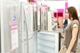 5 sai lầm nên tránh khi mua tủ lạnh