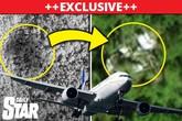 """Hình ảnh """"máy bay MH370 ở rừng Campuchia"""" có từ bao giờ?"""