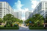 Quảng Ninh sắp có thêm khu đô thị ngàn tỷ tại Hạ Long