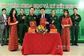 Chuyển giao kỹ thuật tiên tiến cho cán bộ ngành Y tế Lạng Sơn