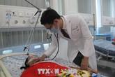 Hà Nội đẩy mạnh việc phòng, chống kháng thuốc trong cộng đồng