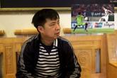 Bố cầu thủ Văn Toàn nói gì về trận đấu tối nay giữa Việt Nam gặp Campuchia?