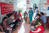 Kiên Giang: Nâng cao hiệu quả truyền thông về giới tính cho phụ nữ
