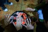 Nghệ An: Sưởi ấm bằng than, 4 người trong một gia đình thương vong