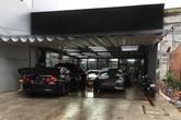 Kinh doanh trạm rửa xe chuyên nghiệp: có dễ bỏ một vốn thu bốn lời?