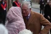 Trước thông tin hôn nhân trục trặc, bà Camilla đòi tiền, cuối cùng Thái tử Charles đã có câu trả lời cho người hâm mộ
