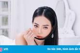 'Lan cave' Thanh Hương: 'Con òa khóc, chồng sốc khi xem Quỳnh búp bê'