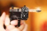 Thanh Hóa: Hai người đàn ông nhập viện sau tiếng nổ kinh hoàng