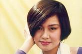 Nhan sắc Á hậu Việt Nam 1990 khiến cố nhạc sĩ Trịnh Công Sơn mê mẩn, suýt lấy làm vợ