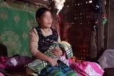 Huyện Mường Lát, Thanh Hóa: Nhẹ dạ, nhiều phụ nữ trở thành nạn nhân của những kẻ buôn người