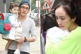 Lý do Dương Mịch và Lưu Khải Uy hoãn thông báo dù đã ly hôn từ lâu khiến nhiều người rơi nước mắt
