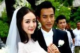Bố chồng tiết lộ về cuộc sống Dương Mịch - Lưu Khải Uy hậu công khai ly hôn