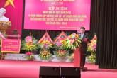 Chi cục DS – KHHGĐ Hải Phòng kỉ niệm 10 năm thành lập