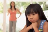 Lạm dụng tình cảm trẻ em - Bệnh dịch thầm lặng trong gia đình (3): Nguy hại của việc so sánh đứa con này và đứa con khác trong nhà