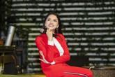 Hương Giang khẳng định không nối lại tình yêu với Criss Lai