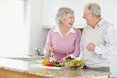 Phòng ngừa và làm chậm tiển triển của bệnh sa sút trí tuệ ở người già