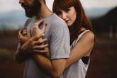 Cố dùng con níu kéo cuộc hôn nhân tan vỡ, người vợ nhận cái kết cay đắng
