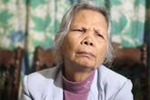 Bà cụ mang án oan giết chồng yêu cầu bồi thường 18 tỷ đồng
