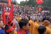 Bộ Tài chính yêu cầu xử lý nghiêm công chức Kho bạc Nhà nước đi lễ chùa trong giờ hành chính