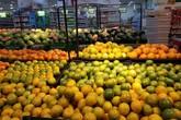 Giảm thuế nhập khẩu nông sản: Hoa quả ngoại sẽ ngập chợViệt?