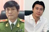 Đường dây cờ bạc liên quan đến nguyên Cục trưởng C50 Nguyễn Thanh Hóa: 342 tỷ nạp vào game mỗi tháng!