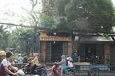 TP.HCM: Lại 1 bé trai 2 tuổi thiệt mạng thương tâm trong vụ cháy