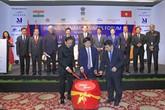 Vietjet công bố mở đường bay thẳng giữa Việt Nam và Ấn Độ