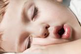 3 bước ma thuật giúp con đi ngủ dễ dàng để bố mẹ có thể dành thời gian cho bản thân
