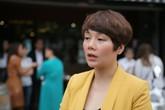 Gia đình cố nhạc sĩ An Thuyên nói về việc rút khỏi Trung tâm quyền tác giả âm nhạc