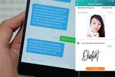 Tránh cảnh chầu chực, người dùng chia sẻ cách đăng ký ảnh cho nhà mạng qua internet