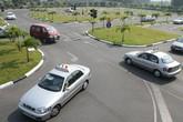 Thi giấy phép lái xe ô tô: Tiết lộ bất ngờ từ các trung tâm về bộ 500 câu hỏi mới