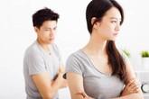 Hội chứng cô đơn giữa gia đình (13): Đàn bà sẽ đốt hết 200% năng lượng cho gia đình nếu không bị cô đơn