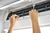 Tại sao phải bảo dưỡng, vệ sinh điều hòa nhiệt độ định kỳ?