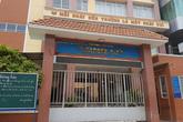 TP Hồ Chí Minh: Cô giáo chỉ hù dọa, chưa bắt học sinh ngậm dép