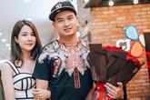 Diệp Lâm Anh trước khi lấy chồng giàu: Hát, diễn, làm mẫu... đều nhạt