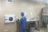 Ra mắt Trung tâm tế bào gốc, máu cuống rốn hiện đại nhất Việt Nam