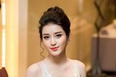 Chia sẻ của Á hậu Huyền My khi đầu quân cho VTV24