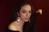 Giữa phát ngôn tranh cãi của Phạm Anh Khoa, Tina Tình lên tiếng: 'Anh ấy chỉ là quậy phá, không có ý xấu'