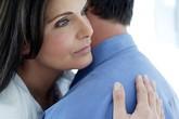 Làm sao để tìm lại tình yêu với... chồng?