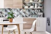 4 kiểu thiết kế nhà 40m² cho vợ chồng trẻ tha hồ sống thoải mái như nhà trăm m²