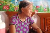 Vụ chồng dùng dao hạ sát vợ ở Phú Thọ: Bản chất cục cằn, thô lỗ của người chồng vũ phu