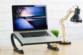 Những phụ kiện không thể thiếu cho MacBook