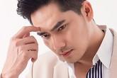 Minh Luân từng muốn giải nghệ để nhường hào quang cho bạn gái
