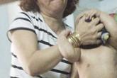 Đà Nẵng đóng cửa cơ sở mầm non bạo hành trẻ em
