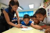 Mẹ mất quyền nuôi con vì dạy kiểu Việt ở trời Tây