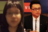 Bố nữ sinh xác nhận con gái và BTV Minh Tiệp có va chạm