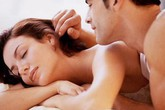 Quan hệ tình dục: Im lặng chẳng phải là vàng