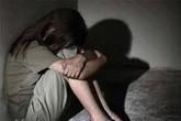 Thanh Hóa: Công an vào cuộc vụ thiếu nữ 15 tuổi nghi bị hiếp dâm